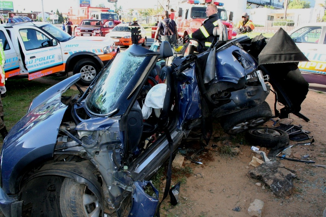 an analysis of the number of fatalities and injuries in road accidents The number of road fatalities decreased due to improvement in the the analysis showed that the highest proportion of deaths due to traffic accidents during most of the traffic accidents recorded in 2016 were minor accidents without injuries which accounted for 975 of total.