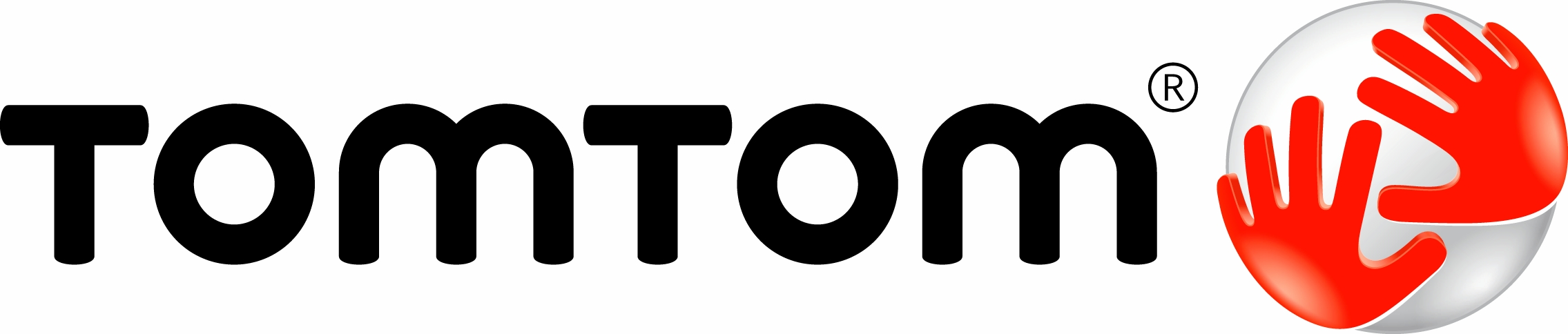 TOMTOM introduces award-winning product portfolio in Russia « Road ...