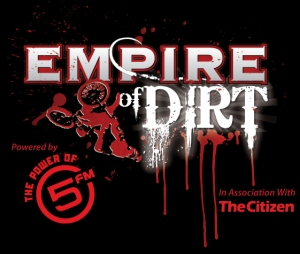 EOD Logo http://roadsafety.wordpress.com/2009/04/29/empire-of-dirt-coming-to-supersport-park-in-centurion/