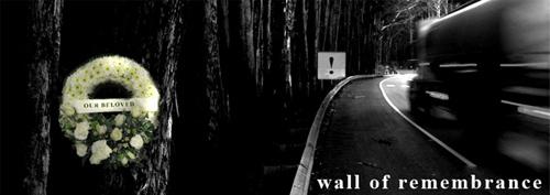 wall_image