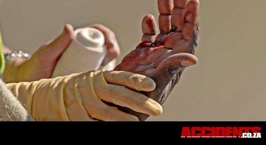 accidents_default_accident_scene2