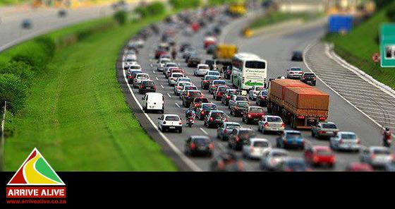 roadsafety_default3