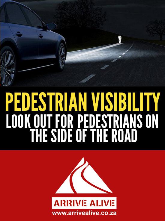 Pedestrian-Visibility1