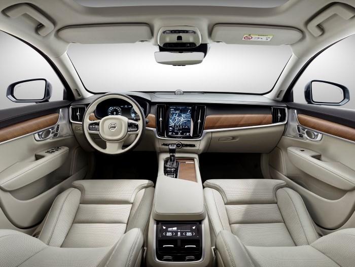 170101_interior_blond_volvo_s90_1800x1800