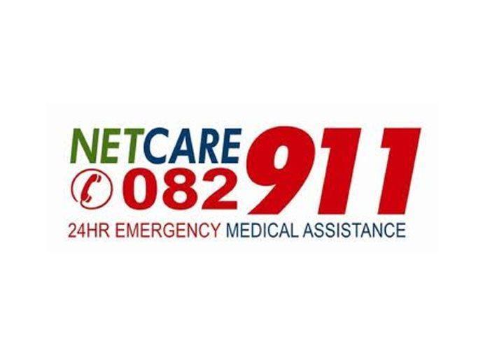 Netcare911-logo