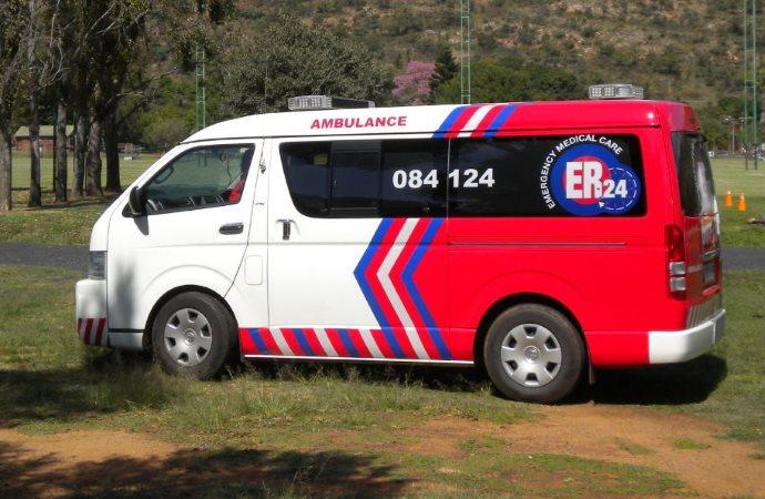 ER24-ambulance