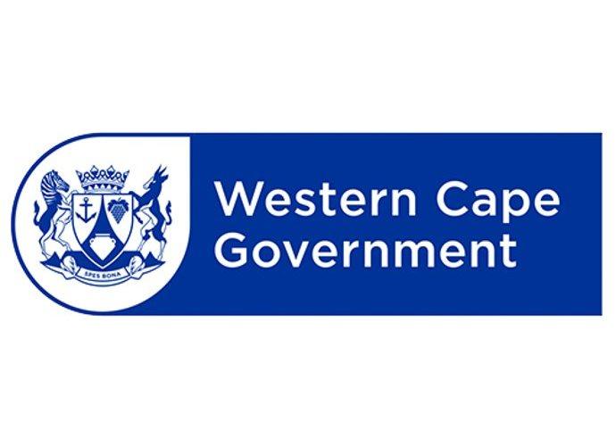 Western-Cape-Government-square