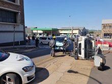 11-Injured-in-Umbilo-taxi-crash