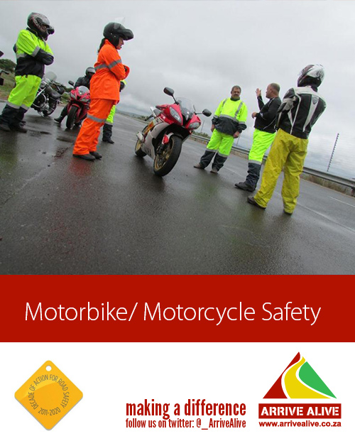 Motorbike-Motorcycle-Safety