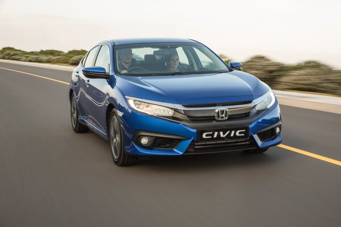 The-All-New-Honda-Civic-1