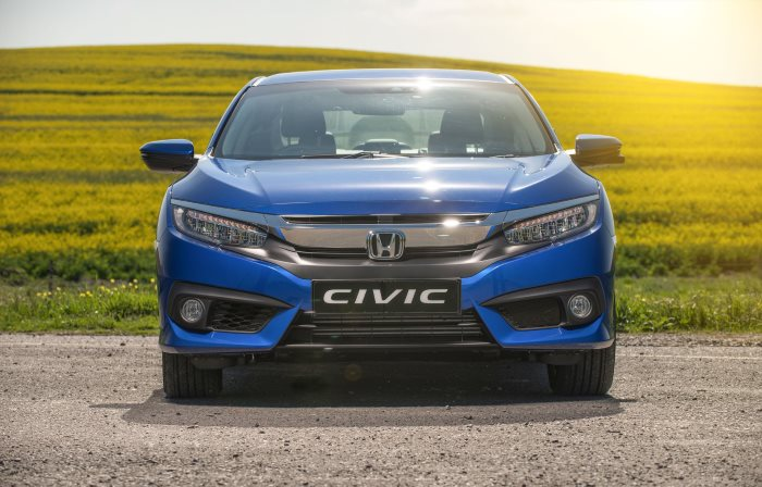 The-All-New-Honda-Civic-2