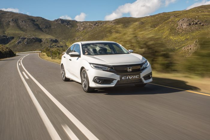 The-All-New-Honda-Civic-6
