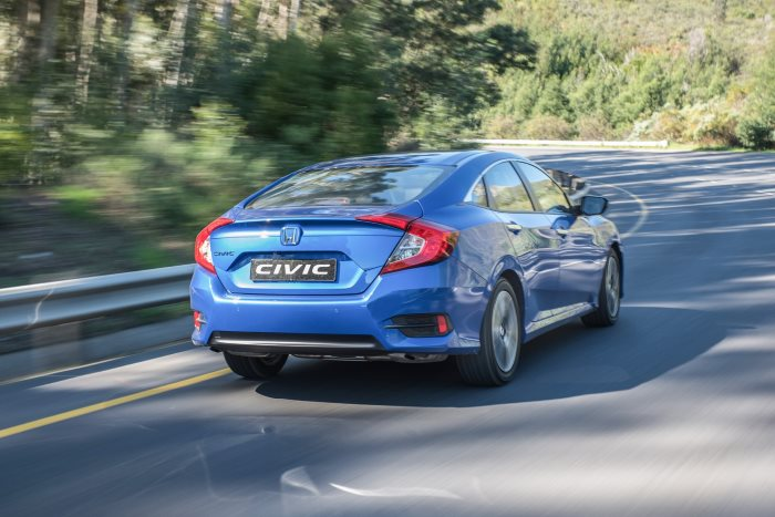 The-All-New-Honda-Civic-7