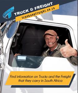 www.truckandfreight.co.za