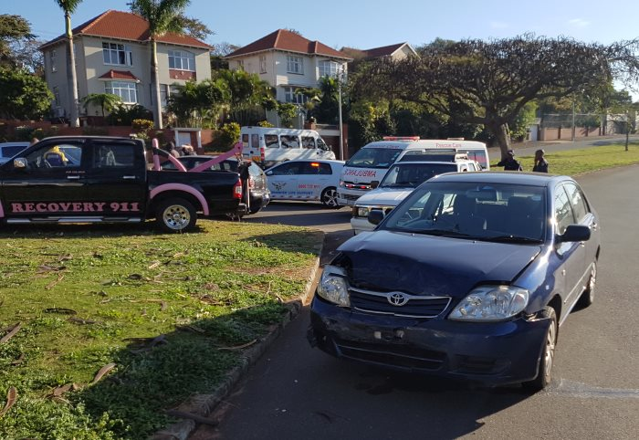 Two-injured-following-collision-on-Willowvale-Road-Durban