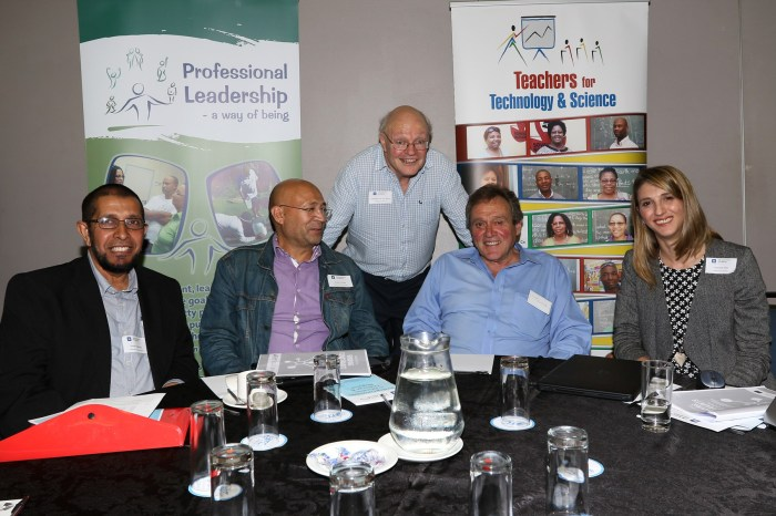 l-r-habib-karimulla-from-the-department-of-basic-education-andre-forbes-professor-servaas-van-der-berg-roger-matlock-gmsa-foundation-gm-and-dr-gabrielle-wills_1800x1800
