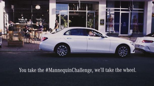 mannequin-challenge-e-class-454399
