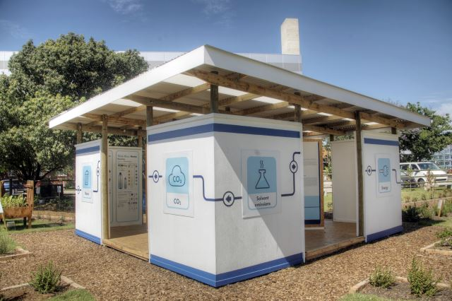 the-think-blue-pavilion-which-was-erected-in-volkswagens-uitenhage-factory-453937