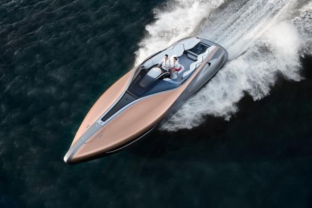 lexus-sport-yacht_1-457665
