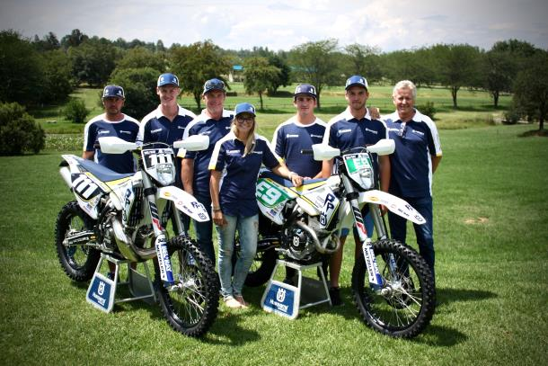 enduro-team-1