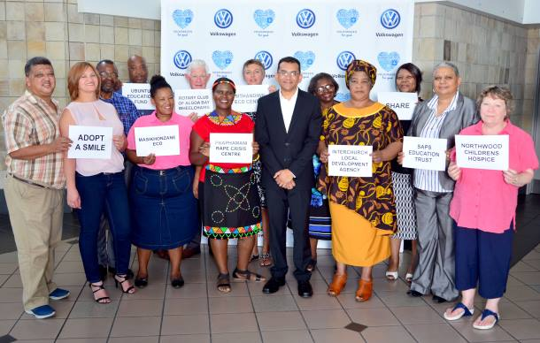 thirteen-charities-the-latest-beneficiaries-of-the-volkswagen-for-good-initiative