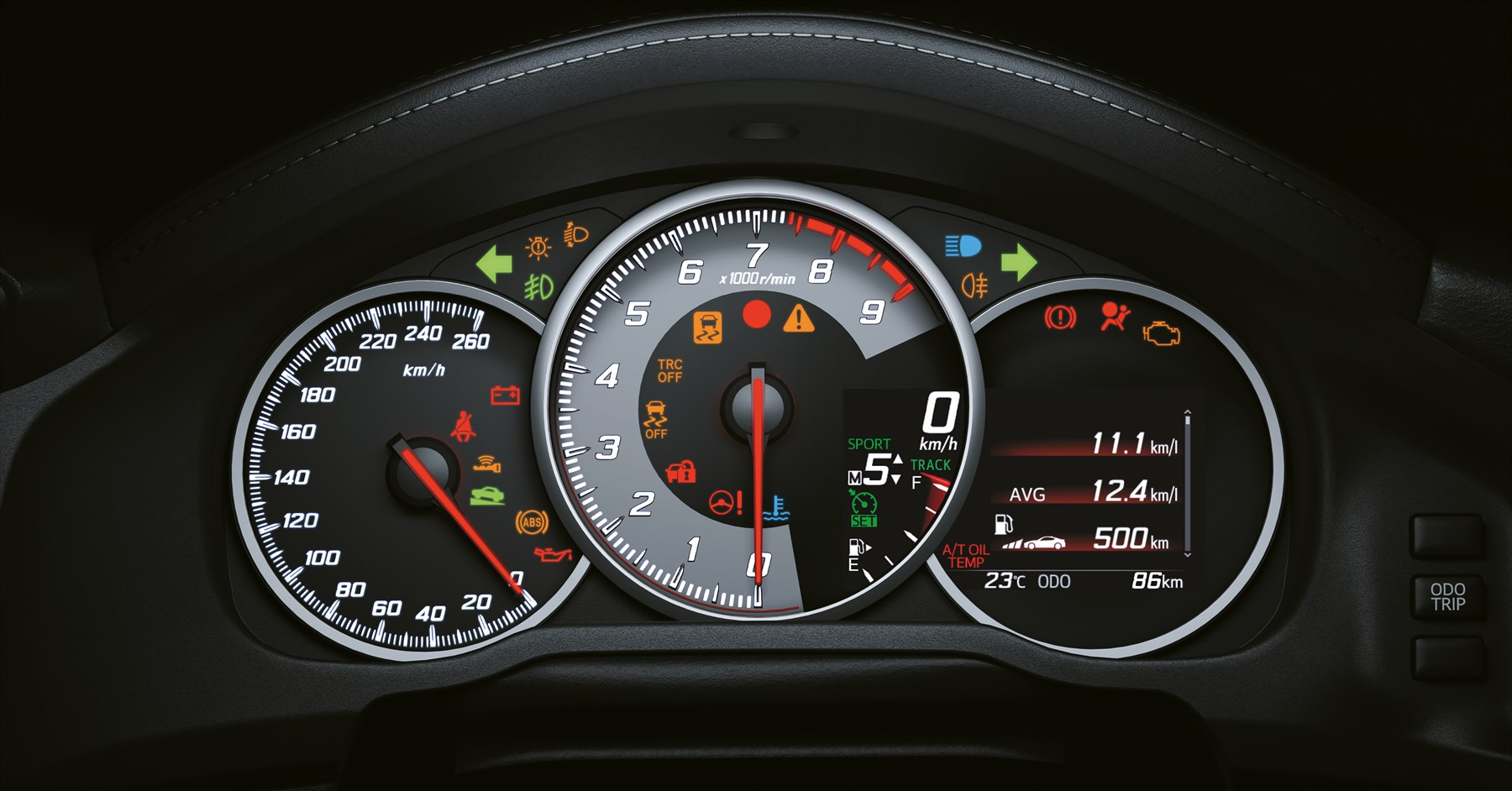 South Coast Acura >> zr6009-d_ret_1800x1800 | Road Safety & Arrive Alive Blog